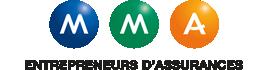 coordonnées de MMA Langres sur http://assurance.mma.fr/assurance-langres-52200