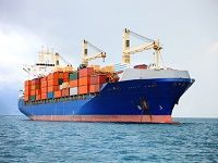 Localiser un yacht facilement avec Advanced Tracking