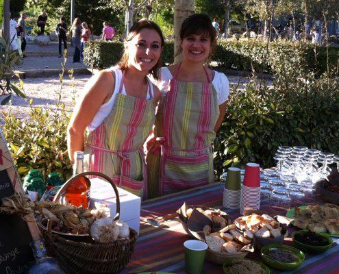 Clore votre séminaire à Marseille par un délicieux « Happy hours Provençal »