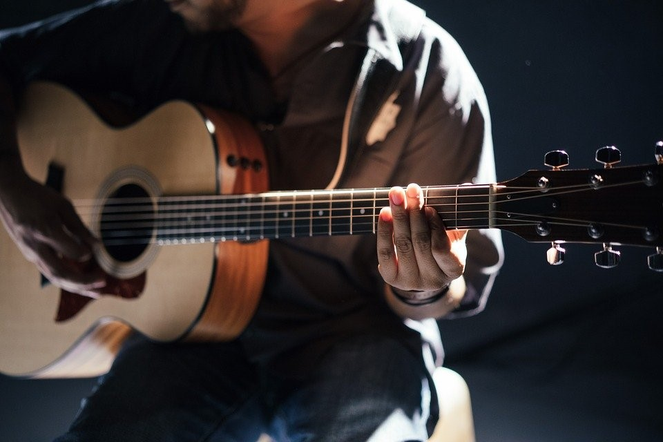 Apprendre la musique à distance