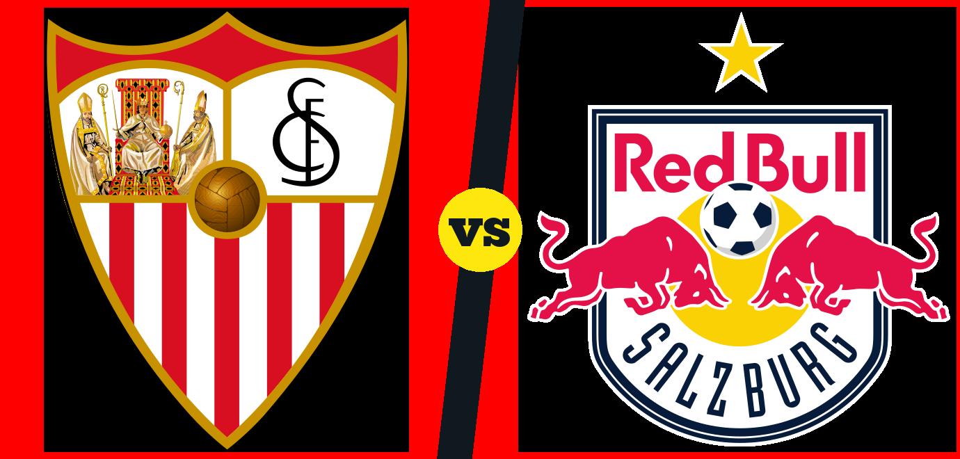 Pronostic Sevilla  Salzburg du 14/09 au Estadio Ramón Sánchez Pizjuán